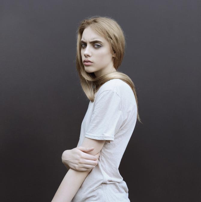 Bmwpanies Latest Models: Dmitrypisotsky.com